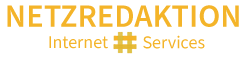 Netzredaktion Logo